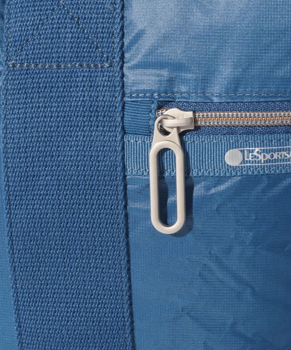 LeSportsac LARGE EASY TOTE/ノクターンC ノクターンC