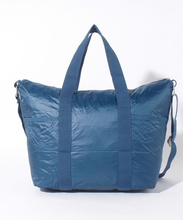 LeSportsac LARGE EASY TOTE/ノクターンC
