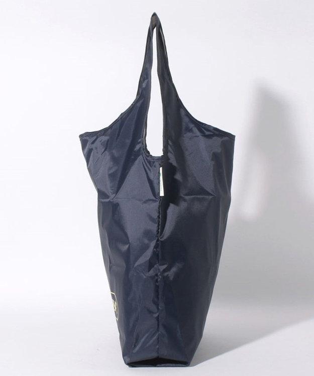 LeSportsac LG SHOPPER BAG/ショッパー コバルト