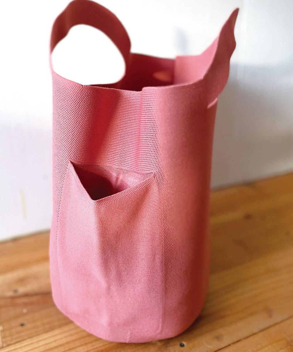 ROOTOTE 0257【環境にやさしい帽子みたいなルートート】/ RO.ポーノ.グランデー-A 07:ピンク