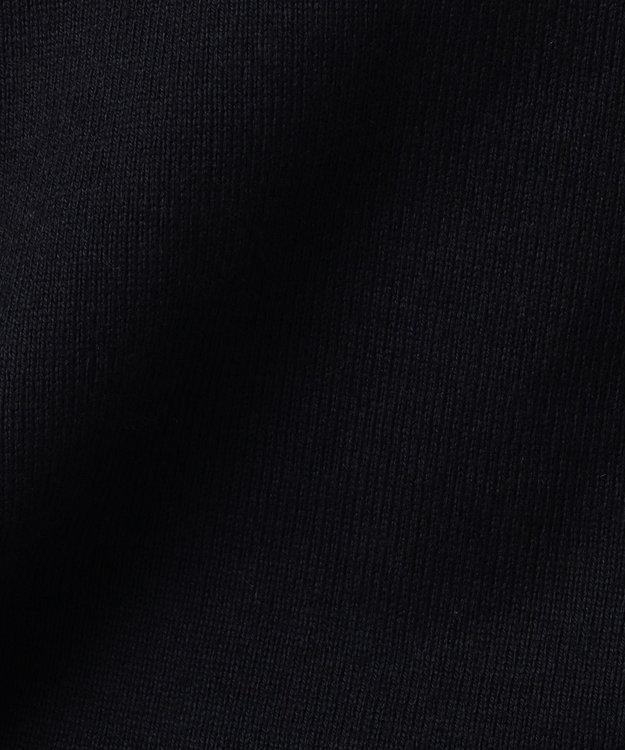 J.PRESS KIDS 【SCHOOL】ビッグエンブロラガー ポロシャツ