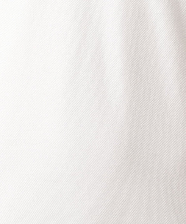 J.PRESS KIDS 【SCHOOL】40/2鹿の子 半袖ポロシャツ