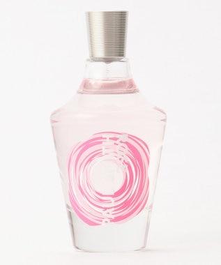 Paul Smith ポール・スミス ローズ リミテッドエディション フレグランス ピンク系