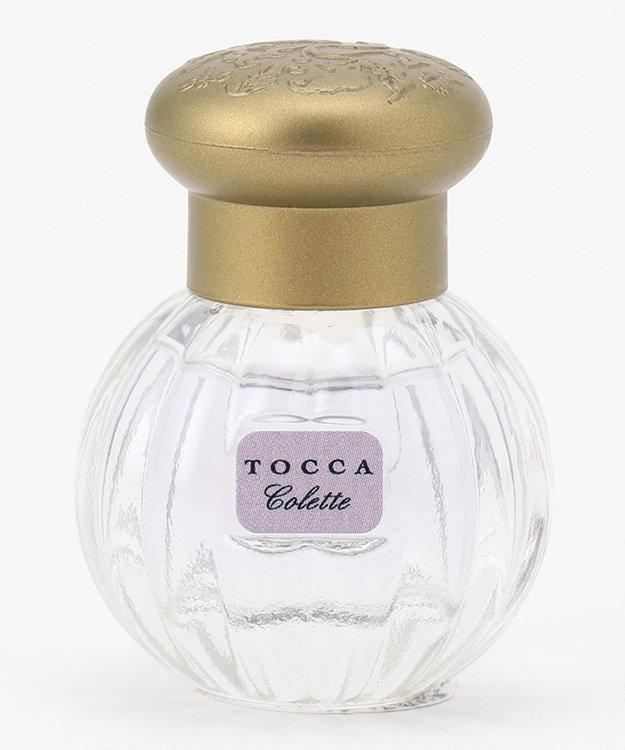 TOCCA PETITE EAU DE PARFAM SET TREASURE 香水