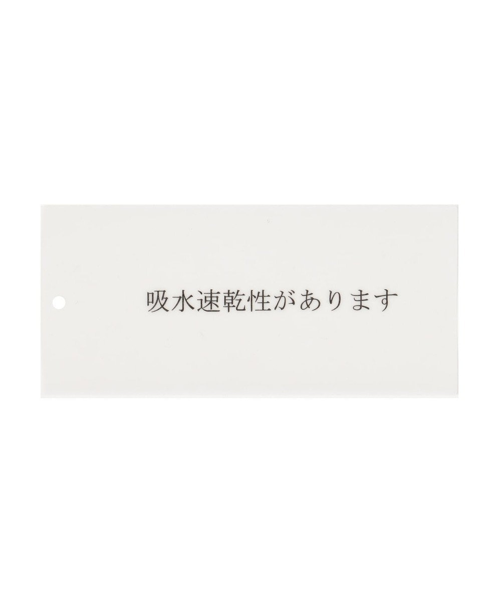 DAKS GOLF 【MEN】ブリーズクールハイテンション パンツ ブラック系3