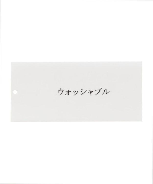 DAKS GOLF 【MEN】ブリーズクールハイテンション パンツ