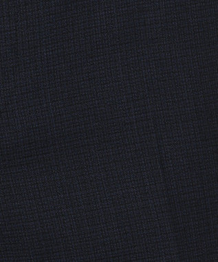 GOTAIRIKU 【AIRY MOVE】ウォッシャブルセットアップ スラックス ネイビー系8