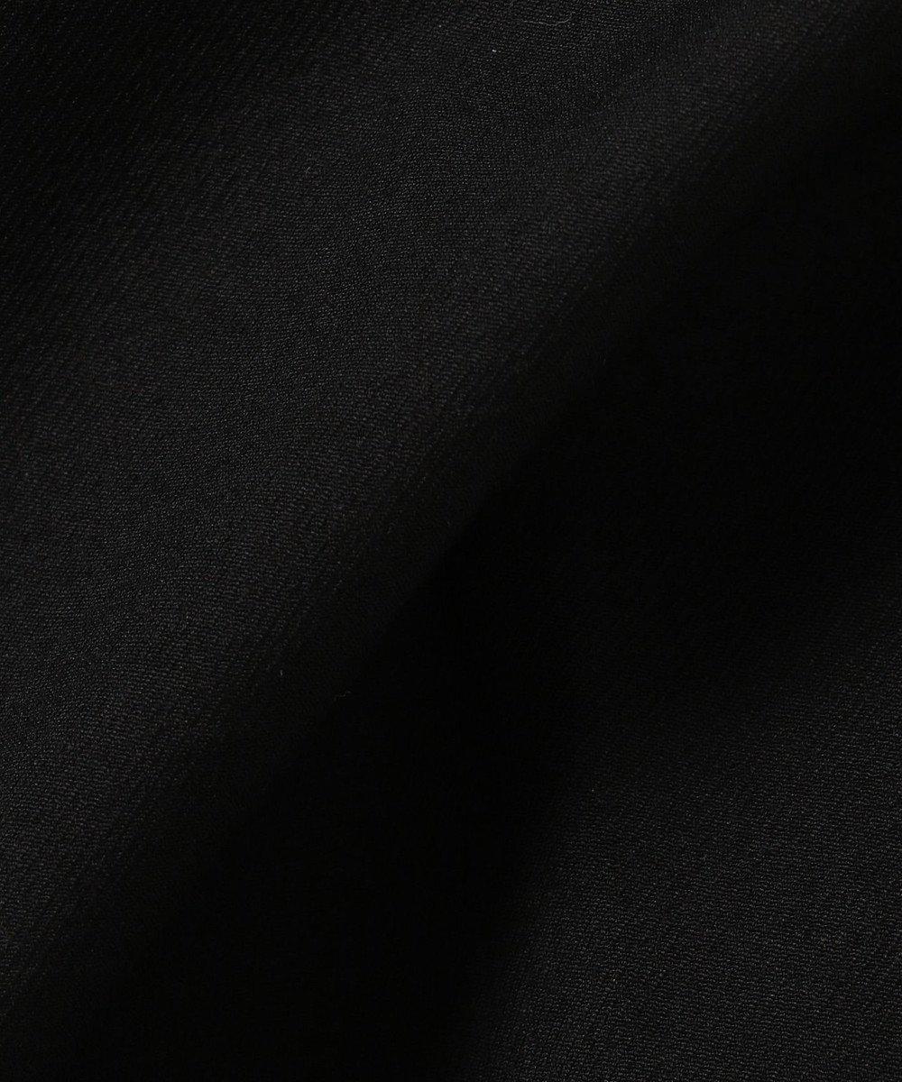 JOSEPH HOMME 2WAYチノストレッチ ショートパンツ / バミューダ ブラック系