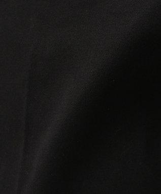 JOSEPH HOMME 【NEW COLOR】CITY / ヴィンテージチノ パンツ ブラック系
