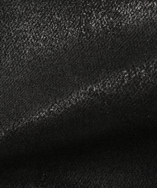 JOSEPH HOMME STICK / コーティングデニム パンツ ブラック系