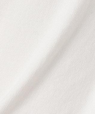 JOSEPH HOMME 【快適な着心地・ストレスフリー】TEDDY / リネンオックスストレッチ ホワイト系