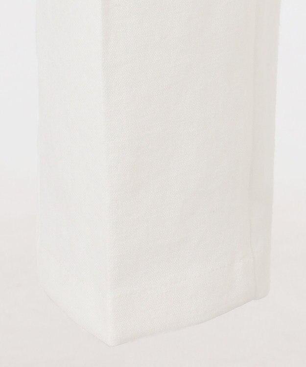 JOSEPH HOMME 【快適な着心地・ストレスフリー】TEDDY / リネンオックスストレッチ