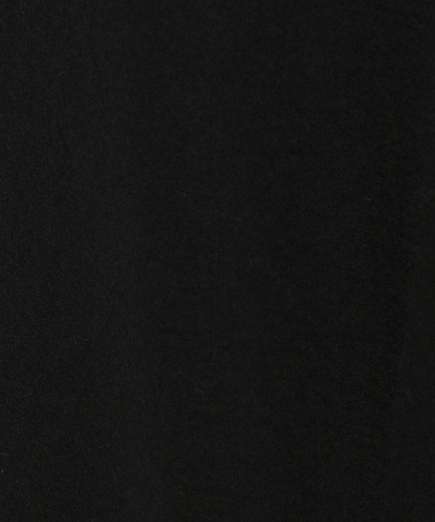 JOSEPH HOMME 【AIR SUITING】CITY / ミルドスムース パンツ