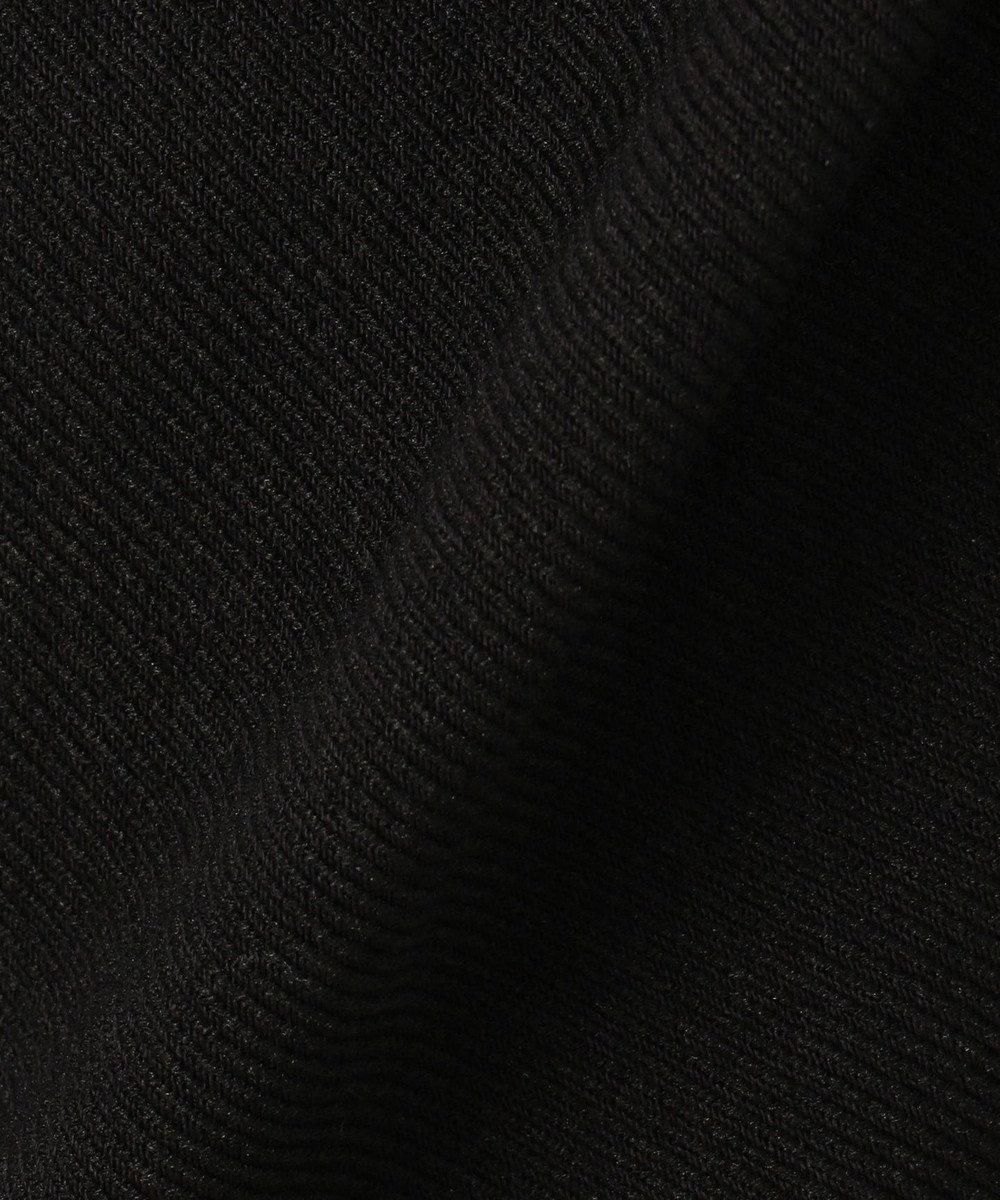 JOSEPH HOMME 【驚きの伸縮性】スーパーストレッチツイル パンツ/JOGGER ブラック系