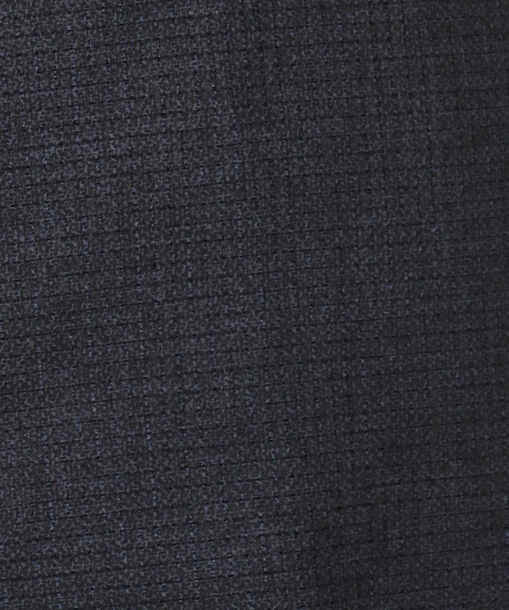 JOSEPH HOMME 【人気素材単品パンツ】CITY / クールドッツストレッチ パンツ ネイビー系