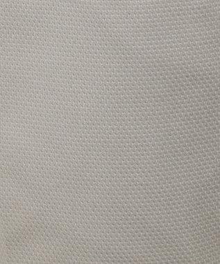 JOSEPH HOMME 【イージーケア】CIGAR 5 POCKET / ハイパワードビーストレッチ パンツ ベージュ系