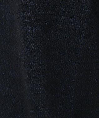 JOSEPH HOMME 【AIR SUITIGN】CITY / ドビージャージ パンツ ネイビー系3