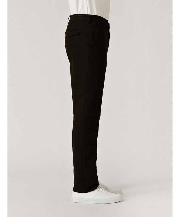 JOSEPH HOMME 【GLOBAL LINE】GABARDINE  STRETCH  TROUSERS