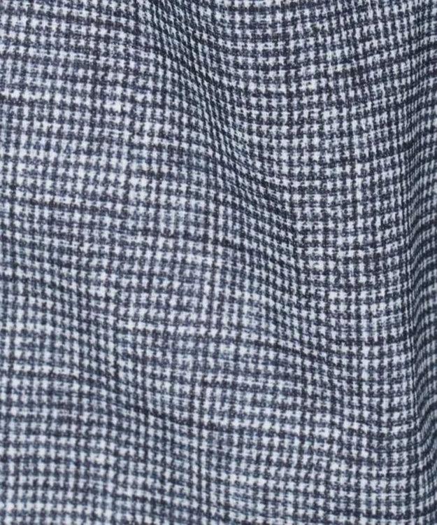JOSEPH ABBOUD 【キングサイズ・サマーセットアップ】エアメッシュ パンツ