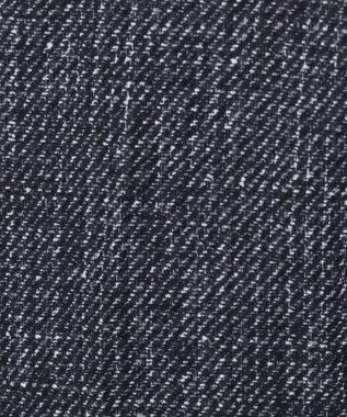 JOSEPH ABBOUD 【レジャースーツ・セットアップ】ライトウェーブ パンツ ネイビー系
