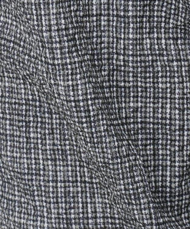 JOSEPH ABBOUD 【レジャースーツ・セットアップ】ライトウェーブ パンツ