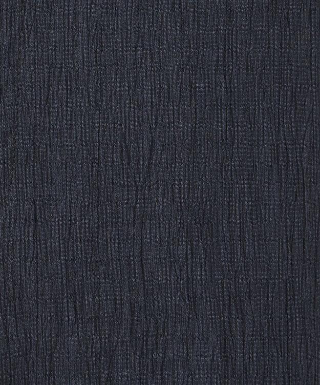 JOSEPH ABBOUD 【レジャースーツ・セットアップ】クレープワッシャー パンツ