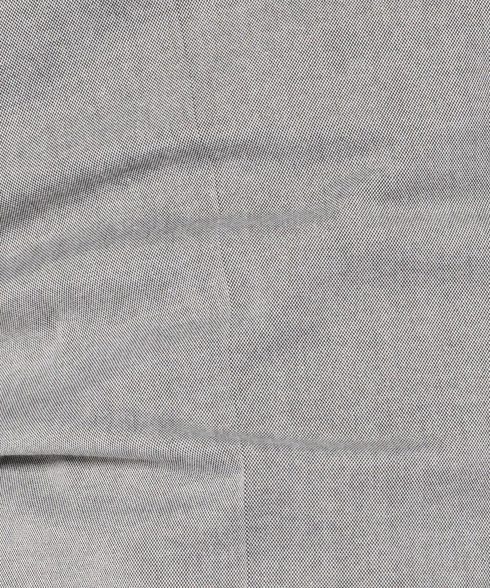 23区HOMME 【盛夏対応】【吸汗速乾】ストレッチグロラン パンツ ライトグレー系