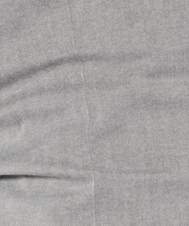 23区HOMME 【盛夏対応】【吸汗速乾】ストレッチグロラン パンツ
