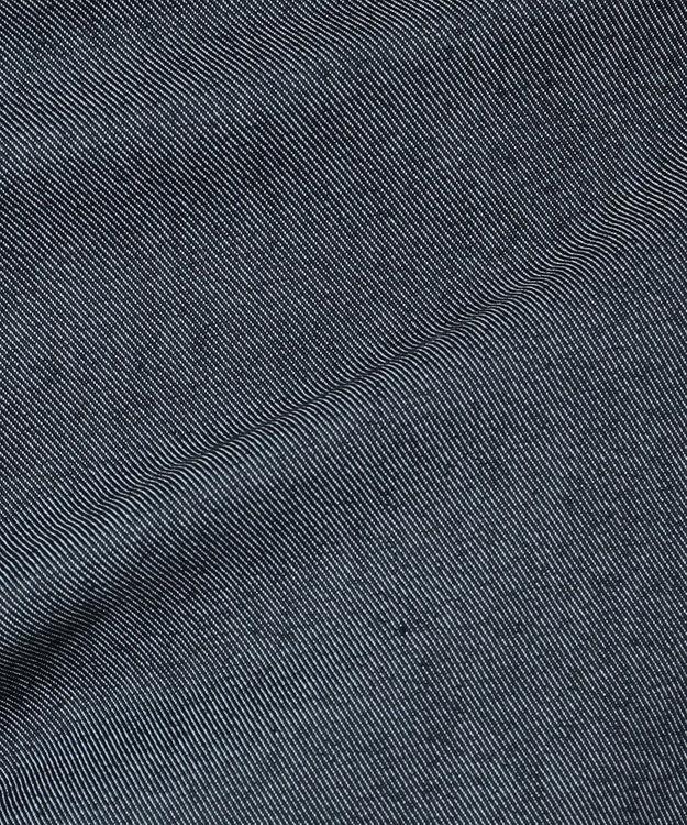 23区HOMME 【盛夏対応】【吸汗速乾】シェルタリングドライデニム パンツ
