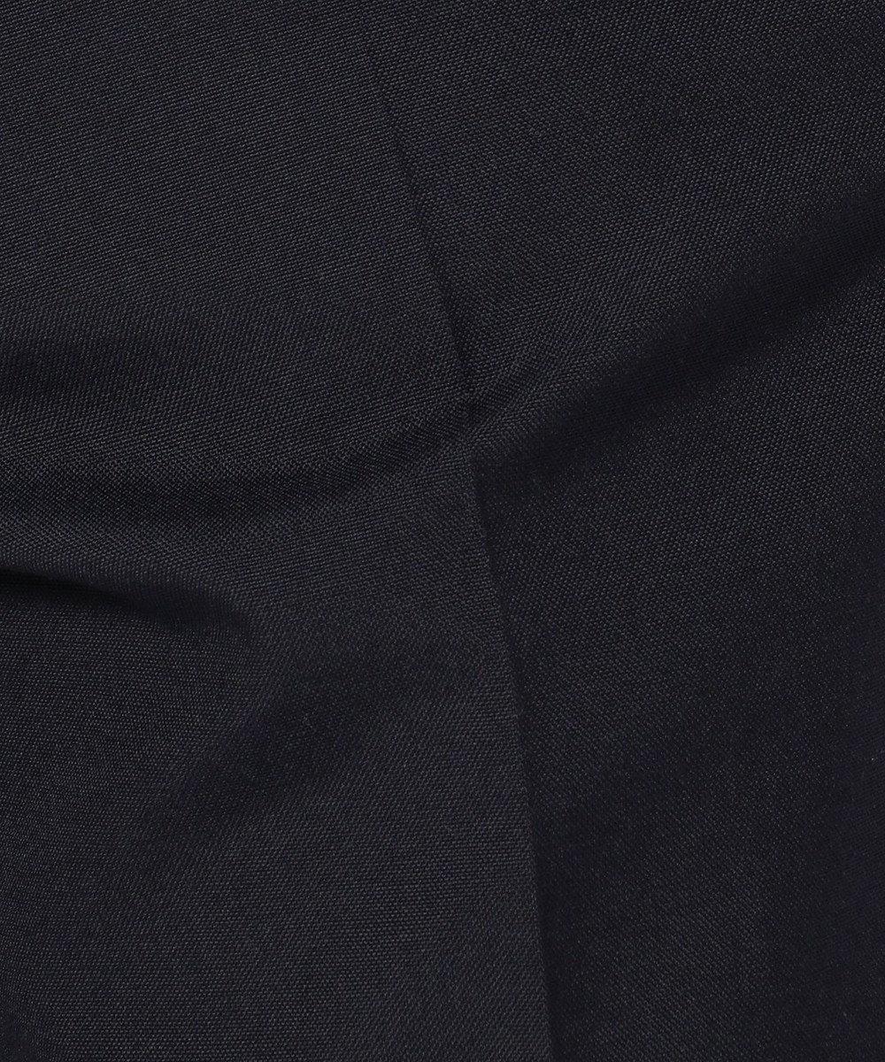 J.PRESS MEN 【BLUE BLUE×J.PRESS】ユニフォームクロス パンツ(検索番号W112) ネイビー系