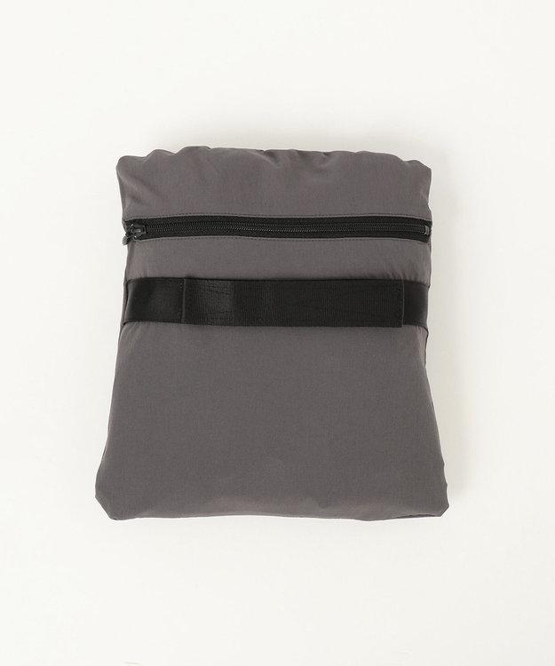 23区GOLF 【MEN】【TATRAS/H.I.P by SOLIDO】LEADER BIKESコラボ 5ポケットパンツ