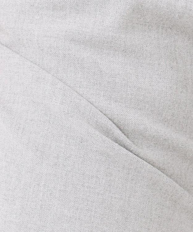 23区GOLF 【WOMEN】【ストレッチ】チェルビック パンツ