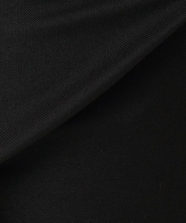 23区GOLF 【WOMEN】【ストレッチ】シェルタリングドライオックス パンツ