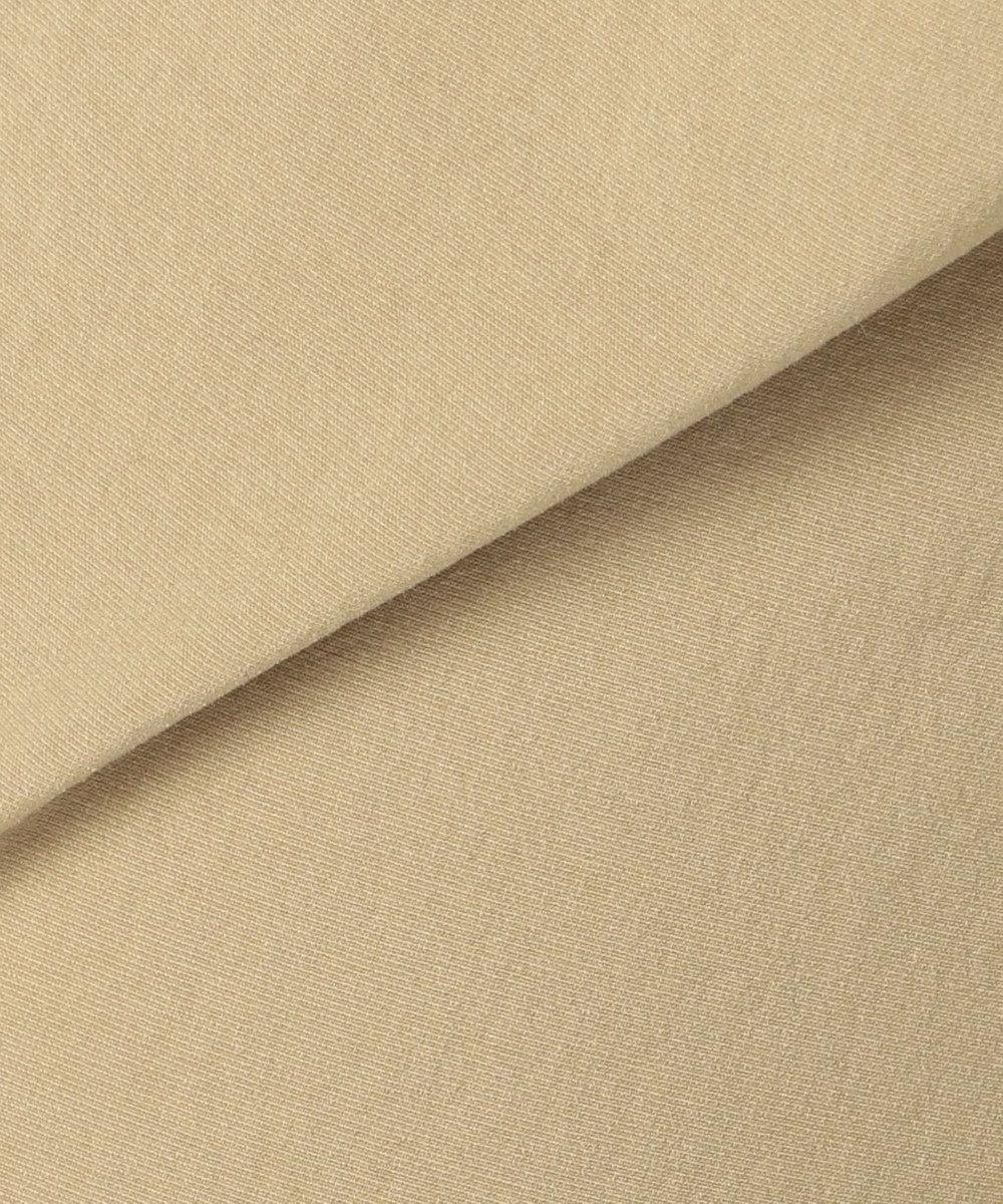 23区GOLF 【WOMEN】ハイパワーストレッチ パンツ ベージュ系