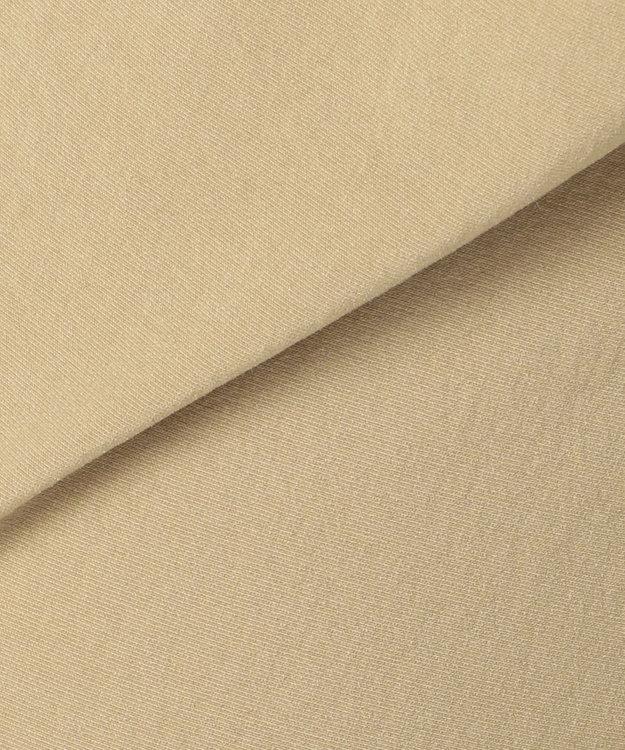 23区GOLF 【WOMEN】ハイパワーストレッチ パンツ