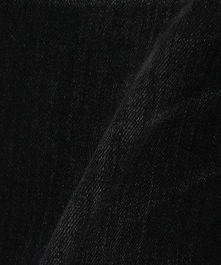 23区 L 【マガジン掲載】23区DENIMボーイフィット パンツ(番号E36) リンス系