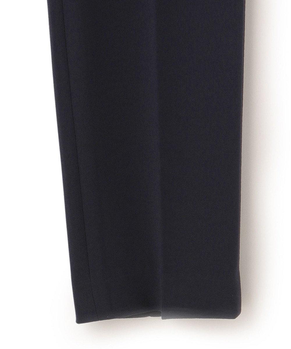 BEIGE, 【S-size】CINDY / イージーパンツ Navy