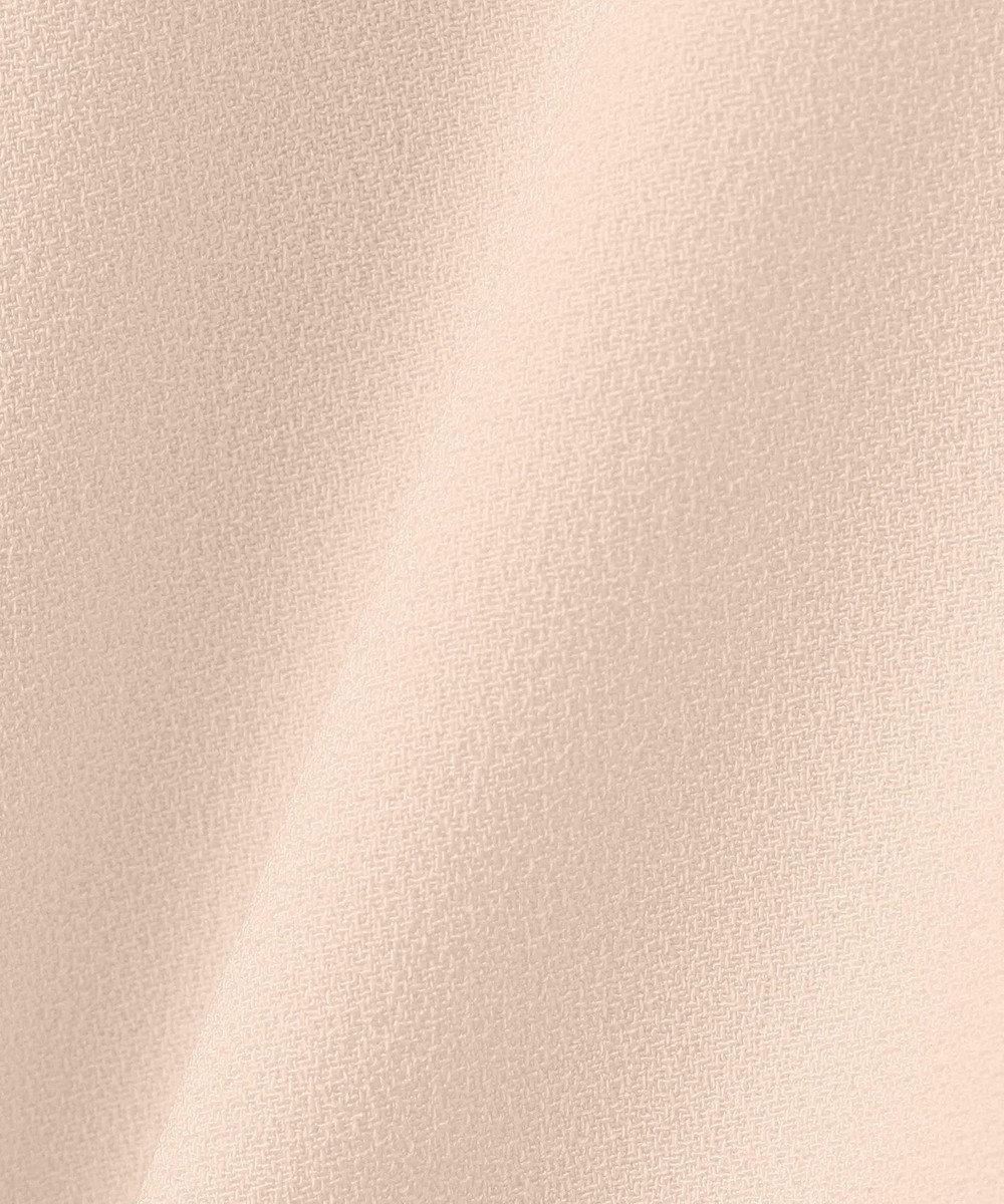 BEIGE, 【限定色あり】CINDY / パンツ Nude