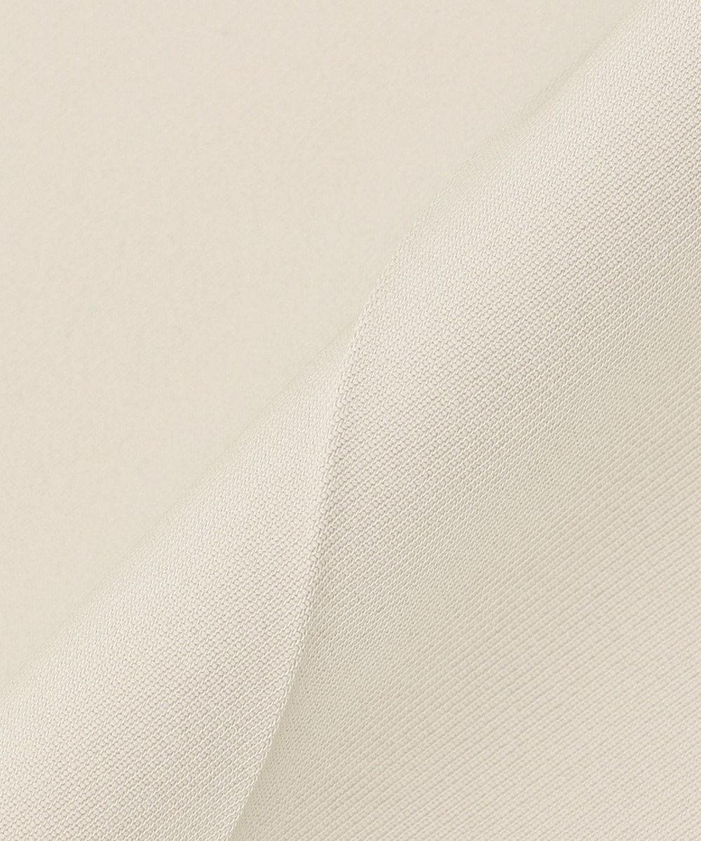 BEIGE, 【限定色あり】【美人百花 6月号掲載】LUIZA / パンツ Beige