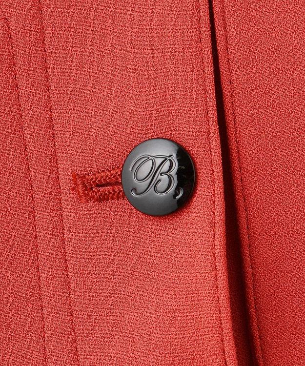 BEIGE, 【S-size】MAHALE / パンツ