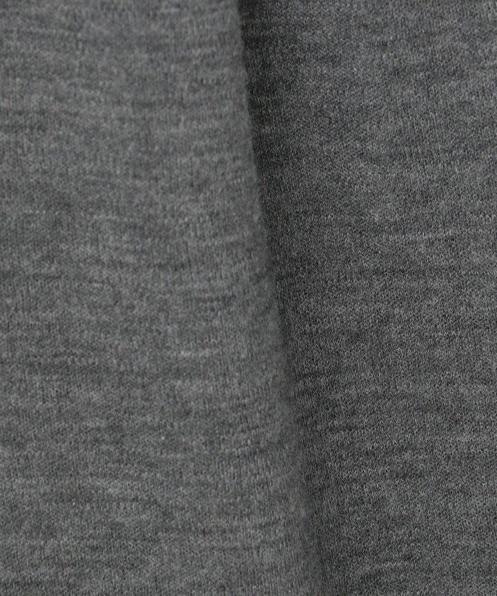 BEIGE, RALOY / パンツ C.Grey