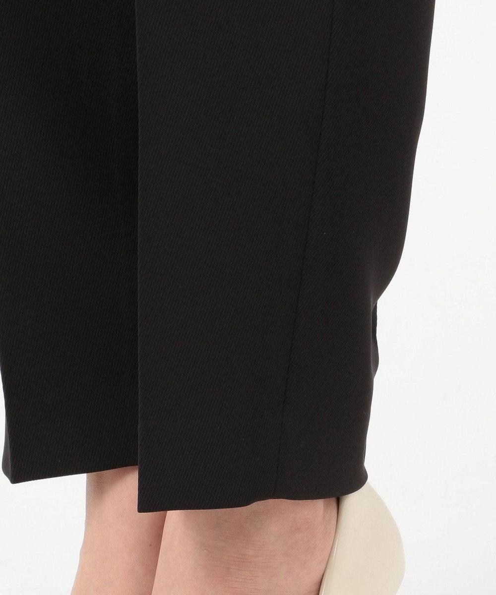 BEIGE, CONNIE / パンツ ブラック系