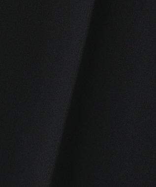 BEIGE, 【再入荷】LANNER / テーパードパンツ Black