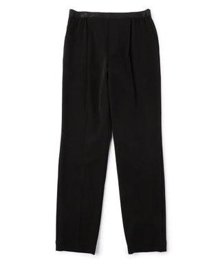BEIGE, 2WAYTWILL / パンツ ブラック系