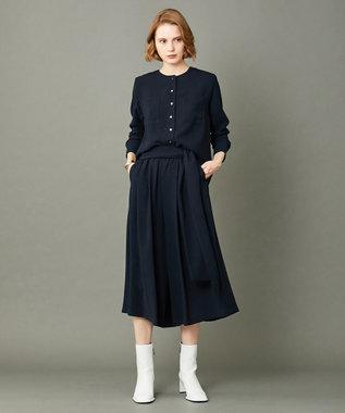 BEIGE, 【S-size】STOW / パンツ Navy
