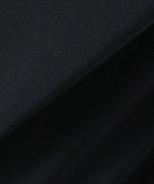 ICB L 【洗えるセットアップ】Fied パンツ ネイビー系