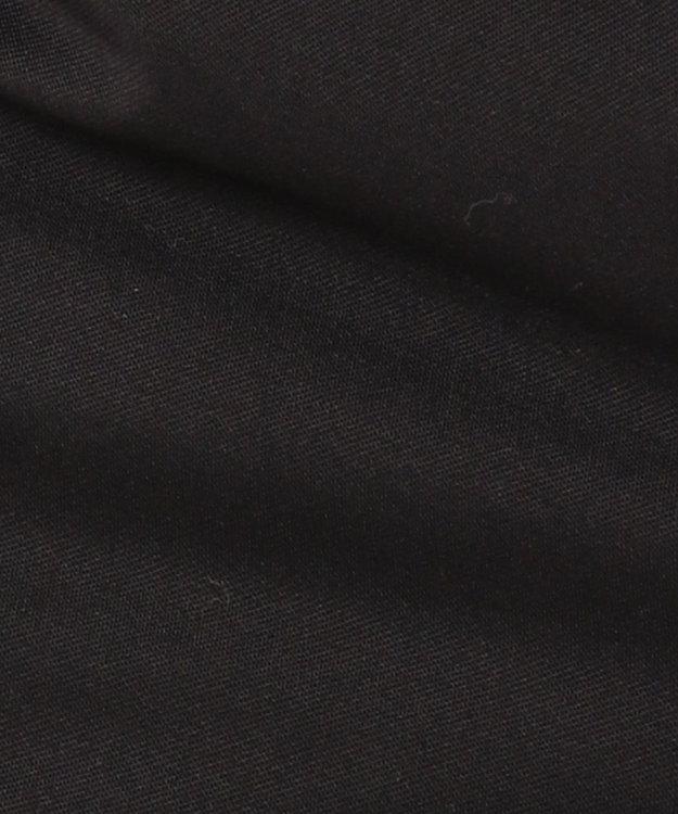 ICB 【驚きの伸縮性】Cotton Spandex パンツ