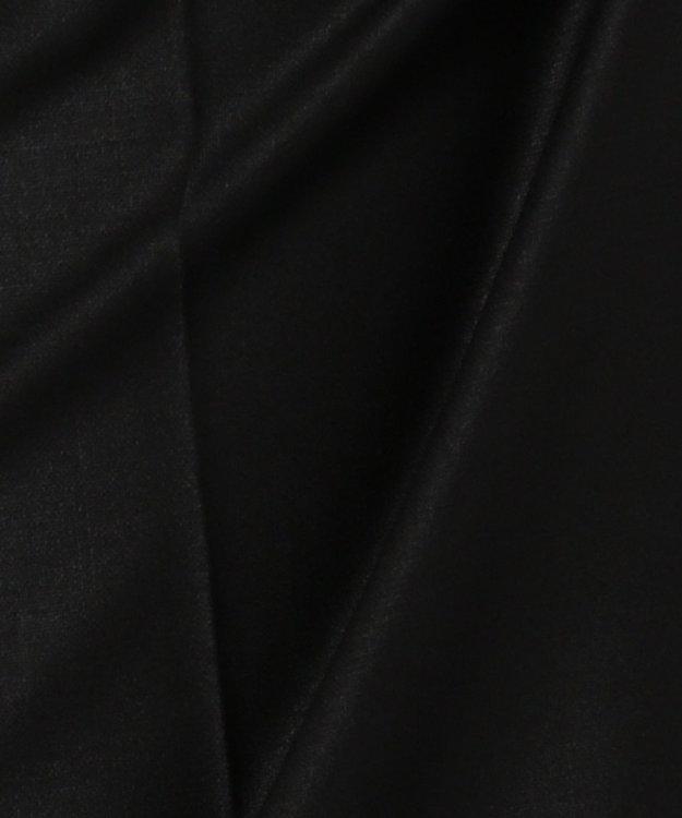 ICB 【00・0サイズ有り / セットアップ】Bahariye パンツ