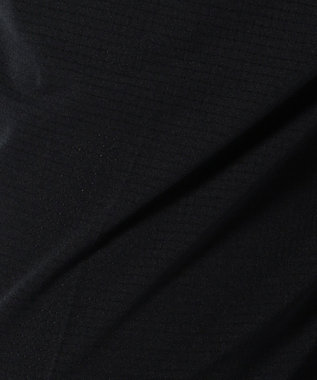 ICB 【セットアップ可 / 洗える】Brease Dot パンツ ネイビー系