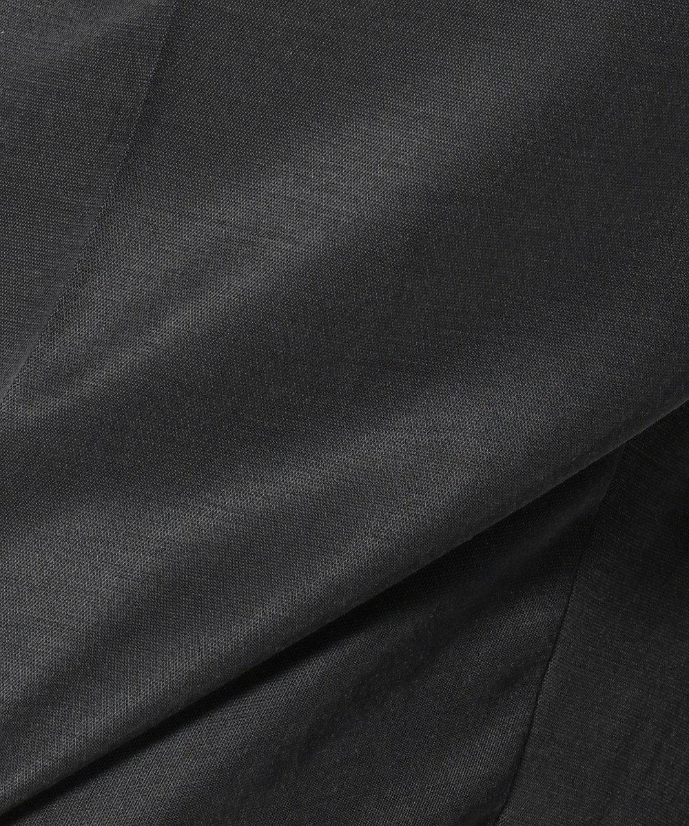 ICB 【洗える】Stretch Cupra パンツ グレー系